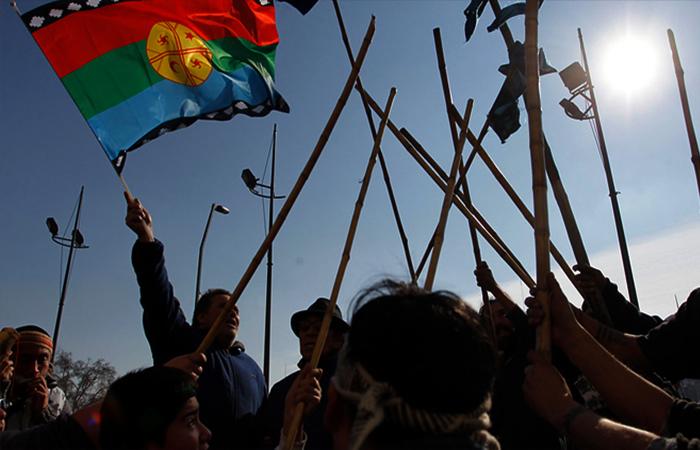 Feriado nacional para Día de los Pueblos Originarios